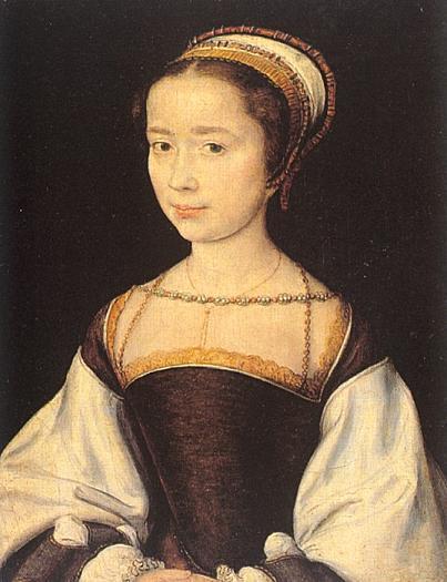 1535-lyon