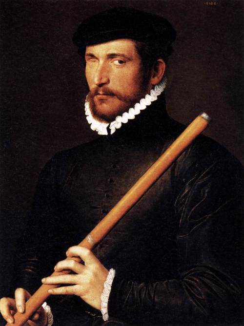 16th-century_unknown_painters_-_Portrait_of_a_Flautist_with_One_Eye_-_WGA23676