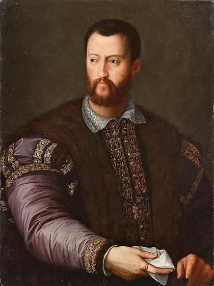 Allori__Portrait_of_Cosimo_I_de_Medici3