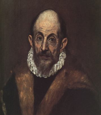portrait-of-an-old-man-presumed-self-portrait-of-el-greco