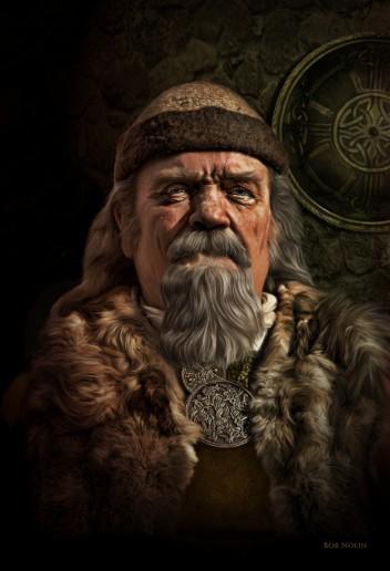 viking-man_CGS2-352x516