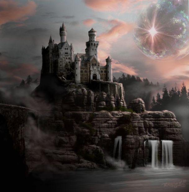 307814f90091af4de4ad5c3fb5dcd052--awesome-art-fantasy-art