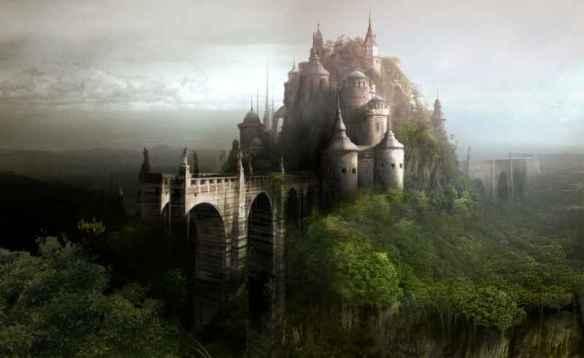 castle_by_maronski