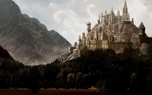 fantasy-castle-01-copie