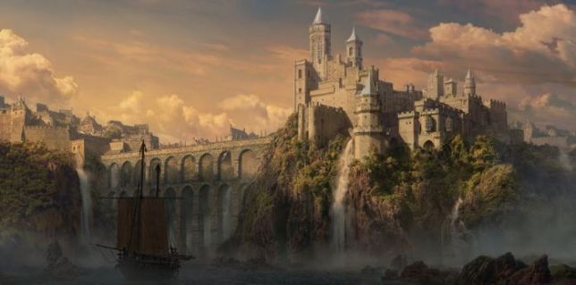 matte_painting_caslte_by_shenfeic-d7adqoa